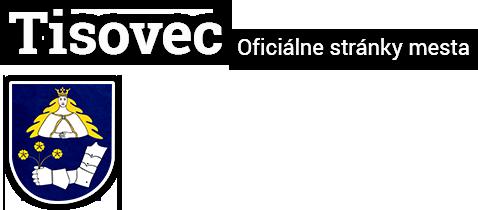 Oficiálna stránka mesta Tisovec · Aktuality · Aktualne · Kalendár akcií ·  Správy 2674727686e